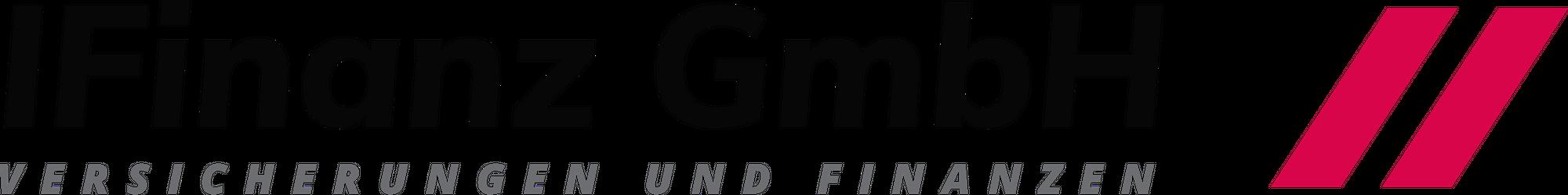 ifinanz.gmbh-Logo